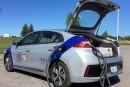 Le CAA-Québec se lance dans le dépannage électrique