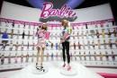 Barbie se lance dans la recherche sur les préjugéssexistes