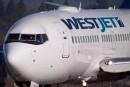 WestJet lance de nouvelles liaisons avec l'Europe