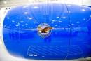 Pratt&Whitney poursuit CAE pour 2millions
