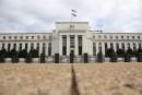 La Réserve fédérale américaine, banque centrale la plus puissante du monde
