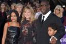 Steve McQueen lance le Festival du film de Londres