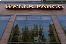 Wells Fargo: hausse du bénéfice et des revenus au troisième trimestre