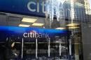 Citigroup profite des baisses d'impôts et de l'intérêt des Mexicains
