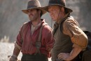 The Sisters Brothers: pour amateurs seulement ***1/2