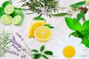 Les étonnantes vertus des huiles essentielles