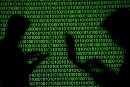 Cyberattaques: une menace de notre temps