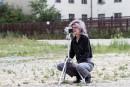 Hommage à Lysanne Thibodeau: du cinéma éclectique