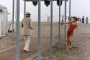 Visconti: l'esthète et le temps à la Cinémathèque