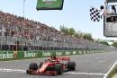 Le prochain Grand Prix du Canada se tiendra le 9juin