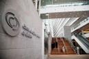 La Caisse veut acheter des gazoducs au Brésil