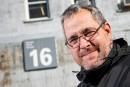 Michel Courtemanche Sans Filtre Et Sans Regret Stephanie Vallet