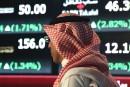 Affaire Khashoggi: la Bourse de Riyad se reprend au lendemain d'un dimanche noir