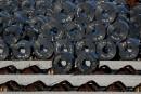 Tensions commerciales: la croissance va ralentir sur le marché de l'acier
