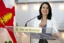 Le Centre de préventionde la radicalisation doit se recentrer sur Montréal