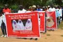 Nigeria: une autre travailleuse humanitaire tuée par Boko Haram