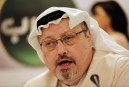 Freeland «inquiète» de l'affaire Khashoggi