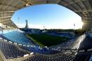 Stade Saputo: l'Impact veut une baisse de 91% de ses taxes municipales