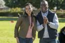 Un avenir pour les séries télé des grandes chaînes américaines?