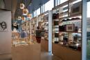 Grande Bibliothèque: le patrimoine s'invite chez soi