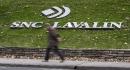 SNC-Lavalin: une vente d'actifs provoquée par les accusations criminelles?