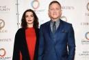 Chris Evans à la défense de Daniel Craig