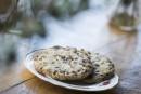 Californie: une adolescente prépare des biscuits avec les cendres de son grand-père