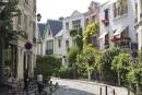 Montmartre résiste tant bien que mal au tourisme de masse