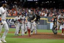 Les Red Sox accèdent à la Série mondiale