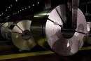 Tarifs sur l'acier et l'aluminium: le Canada refuse des quotas