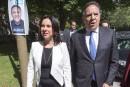 Montréal ne travaillera pas «en opposition» avec le gouvernement Legault