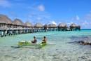 Les voyageurs conviés auSalon international tourisme voyages