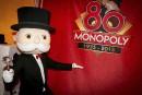 Hasbro va supprimer jusqu'à 9% de ses effectifs