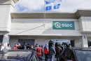 Un autre syndicat s'intéresse à la SQDC