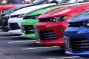 Le marché des véhicules d'occasion favorise de plus en plus les acheteurs