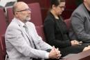Suspension préoccupante du projet de centre animalier, selon l'opposition à Laval