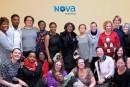 L'équité salariale chez NOVA Montréal: un exercice positif basé sur le respect!