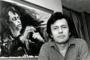 Jean-Pierre Girerd 1931-2018: «C'était l'un des grands caricaturistes»