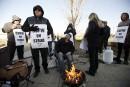Grève: des impacts majeurs à Toronto, dit Postes Canada