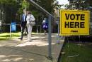 Élections ontariennes: des inquiétudes sur le vote
