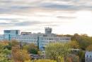 Les Certificats de HEC Montréal: parfaitement adaptés au marché du travail