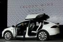 Le Modèle X parmi les 10 véhicules les moins fiables selon Consumer Reports