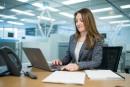 Cinq questions pour votreplanificateur financier