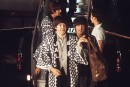 Les fans des Beatles privés d'images historiques d'une tournée au Japon