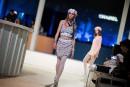 Chanel présente son défilé «Croisière» à Bangkok