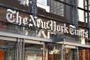 Le New York Times passe la barre des 4 millions d'abonnés
