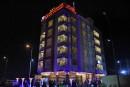 Irak: un hôtel brise les traditions tribales
