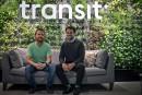 Des géants de l'auto s'associent à Transit