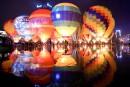 Tourisme: la Chine pourrait devancer la France