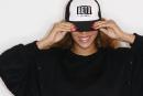 Texas: Beyoncé appelle à voter pour un démocrate